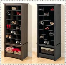 Tall Thin Wooden Shoe Rack Cabinet Amazon Diy. Tall Thin Wooden Shoe Rack  Cabinet Amazon Uk. Tall Shoe Rack Uk Slim Thin. Tall Shoe Rack Canada Thin  Uk ...