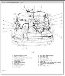 diagram further 2004 toyota 4runner o2 sensor location on 2000 toyota 4runner sd sensor location toyota circuit diagrams wiring diagram further 2004 toyota 4runner o2 sensor location on 2000 toyota