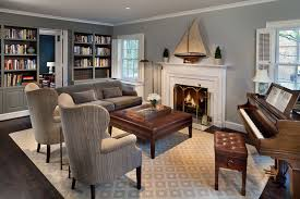 ethan allen living room furniture. traditional living room with ethan allen madison sofa custom fabric, shalom brothers broadway ivory- furniture