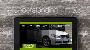 35 window tint comparison. Perfect Comparison Understanding Tint Percentages With 35 Window Comparison I