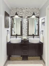 Vanity Sconces Bathroom Bathroom Sconces Bowie Wall Sconce Bathroom Lighting Classic