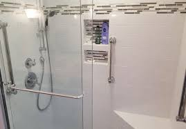 Bathroom Remodeling Richmond Collection New Ideas