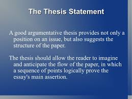 intro paragraph essay thesis 11