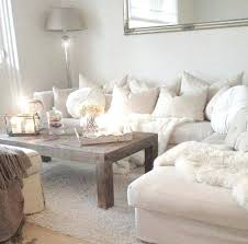 ideas white couch living room ideas for enjoyable design ideas white couch living room wonderful decoration
