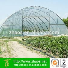 uv resistant greenhouse plastic sheeting. Exellent Resistant High Quality Hdpe Plastic Greenhouse Film With Uv Resistant  Buy  FilmGreenhouse Product On  For Sheeting E