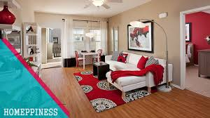 stylish furniture for living room. NEW DESIGN 2017 💗💖💜 50+ Modern Living Room With Stylish Furniture And Decoration For E