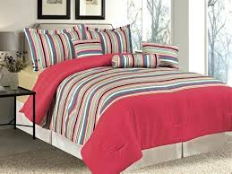 colorful comforter sets rainbow colored comforter sets colorful comforter sets queen colorful queen size comforter sets