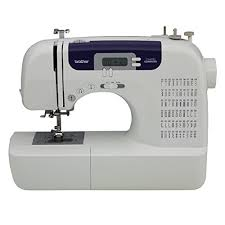 Top Rated Sewing Machines For Beginners 2017