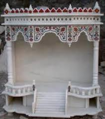 marble temples in delhi india indiamart