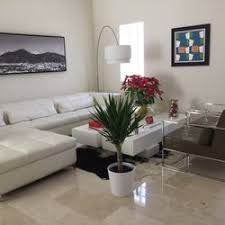 furniture repair miami. Photo Of Furniture Repair And Upholstery Miami FL United States Table Intended