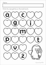80 best color by number images on Pinterest   Color by numbers further Valentine's Day Printouts and Worksheets additionally  in addition 738 best Valentines Day Activities Treats images on Pinterest besides Valentine's Day Word Worksheets   Woo  Jr  Kids Activities moreover 6 Valentine's Day Math Activities besides  in addition  together with Valentines Day Coloring Pages besides  also Color By Number St Valentine's Day Addition   Addition facts. on valentine s day math art worksheets