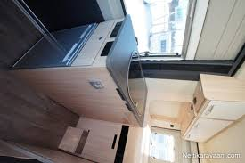 Van Interior Design Stunning Roadcar VAN R 48 Fiat 4848 1480 VAIN 4848 CM PITKÄ KOMPAKTI