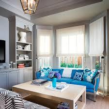 blue sofa living room. Turquoise Sofa Blue Living Room