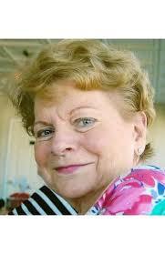 Norma Blockston Obituary (1944 - 2020) - The Star Democrat