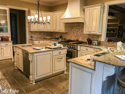 Design My New Kitchen