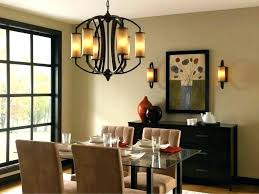 Led Chandelier Full Size Of Dining Room Ceiling Lights Ikea Table Over Amazing Kitchen Light Fixture Ideas Lighting Losandes Dining Room Ceiling Lights Canada Uk Table Lighting Sale Online