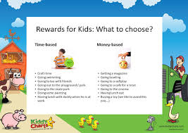children rewards charts images of reward charts for children sc