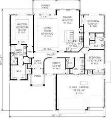 inspiring 5 bedroom modern house plans unique home plans beautiful modern 5 bedroom home plan picture