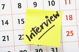 rescheduling an interview why rescheduled interviews matter morgan mckinley recruitment