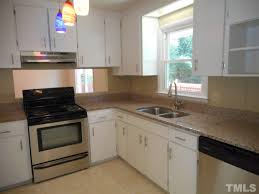 Appliances Raleigh 5800 Meadowbrook Rd Raleigh Nc 27603 Mls 2081912 Movotocom