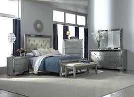 E Basic American Signature Bedroom Sets Furniture