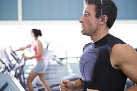 hacer ejercicios para bajar de peso