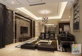 Tv Panel Designs For Living Room