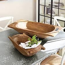 Decorative Boot Tray Interesting Ballard Boot Tray Traditional Doormats By Ballard Ballard Design