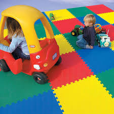 floor mats for kids. Floor Mats For Kids. Exellent Foam Kids P C