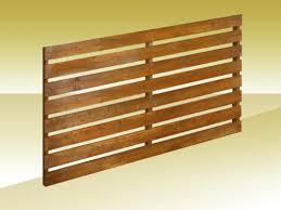 fence panels designs. Broun Border Different Style Design. Fence Panels Designs