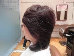 50代ヘアカタログ 50代ヘアスタイル 50代髪型 50代ロングヘア