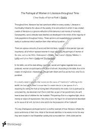 sylvia plath essay year hsc english extension thinkswap sylvia plath essay