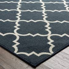 teal black and grey rugs antique for overdyed area rug bedroom contemporary purple coffee tables west of hudson brown big silver white large tan