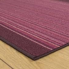 carnaby purple