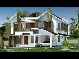 Small Picture Beautiful home designs VeedKerala home designNew 2017 modern