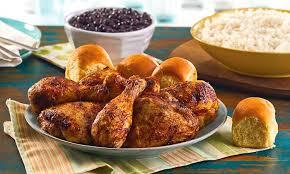 pollo tropical delivery order miami 1277 sw 8th street postmates