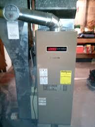 lennox oil furnace. full image for old lennox furnace manuals filter this oil r