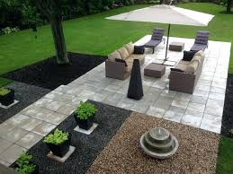 modern concrete pavers lscape tiles i me in decorations 11