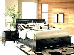 nebraska furniture mart bedroom sets – belkadi.co