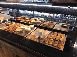 Super Fresh Market Santo Domingo Ulasan Restoran Tripadvisor