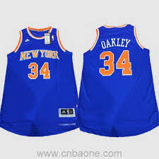 Nba York Camisetas Knicks Baratas New Camiseta