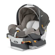 the best infant car seat chicco keyfit 30