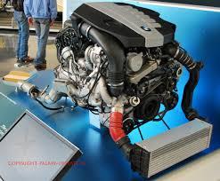 BMW Convertible bmw 2l twin turbo : Bmw 3 Ltr Diesel Engine - Auto Express