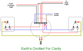 wiring two lights to one switch diagram best of electrics two way lighting of wiring two lights to one switch diagram wiring two lights to one switch diagram best of electrics two way on two way lighting wiring diagram