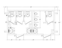 bathroom door size. Standard Bathroom Size Dimensions Trendy Sink Sizes Bathtub Door .