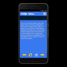 Die Besten Witze 18 For Android Apk Download