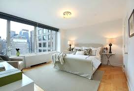 Tray Ceiling Lighting Master Bedroom Ceiling Light Contemporary Master  Bedroom With Shades Of Light Mesh Industrial