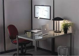 stylish office furniture. Stylish Office Furniture 24 Fice Designs For Small Homes K