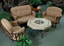 Patio & Deck Furniture in Las Vegas