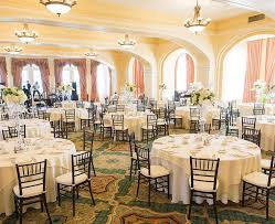 Galveston Wedding Venues Wed Here Hotel Galvez Spa